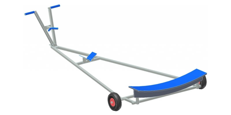 Zinc-Galvanized-Steel-Launching-trolley1