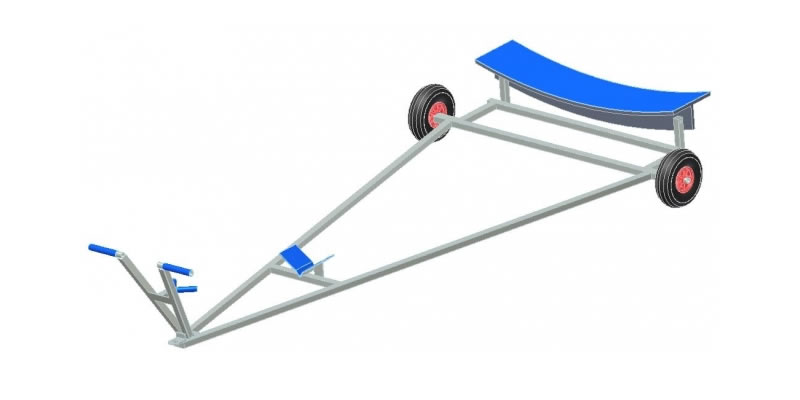 Zinc-Galvanized-Steel-Launching-trolley3